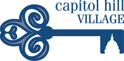 Capitol Hill Village