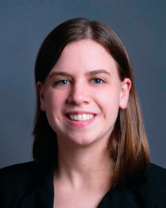 Samantha Schiffman