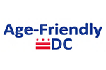 2019_Small_AgeFriendlyDC