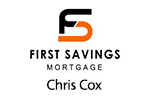 2019_Small_FirstSavings