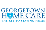 2019_Small_GeorgetownHomecare