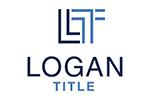 2019_Small_LoganTitle