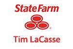 2019_Small_StateFarm