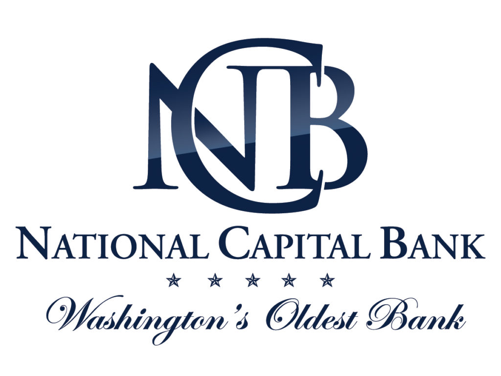 National Capitol Bank