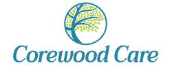 2019_Med_Corewood