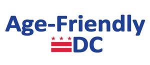 AFDC-Main-Logo