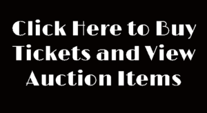 Click to buy tickets and view auction items