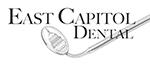East Cap Dental_150p