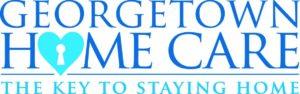 Georgetown Home CareLogo