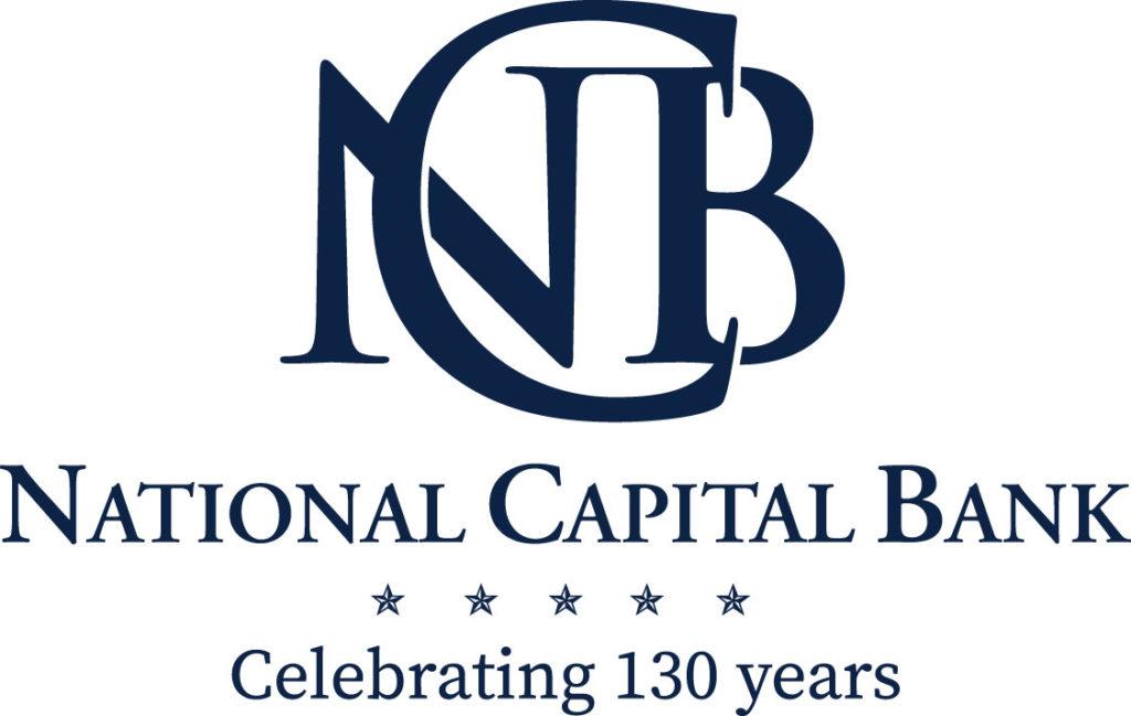 NCB-Ann-Logo_Vert_4c
