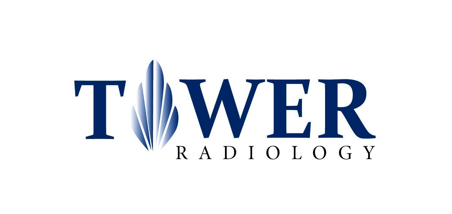 tower_logo