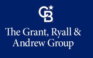 CB_Grant-Ryall-Andrew_logo