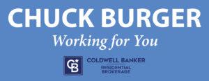 ChuckBurger_2020_logo