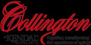 Collington Logo