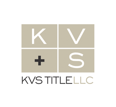 KVSTitle_weblogo (1)