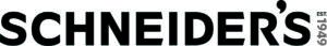 Schneiders_logo_primary_CMYK_FC_horizontal (5)