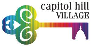 CHV_logo_LGBTQ_2020