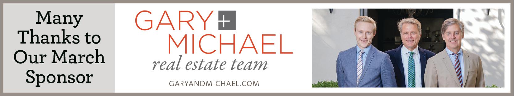 CHV_Gary&Michael_banner_600x112_Mar21