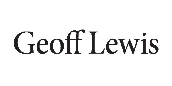 Geoff_Lewis