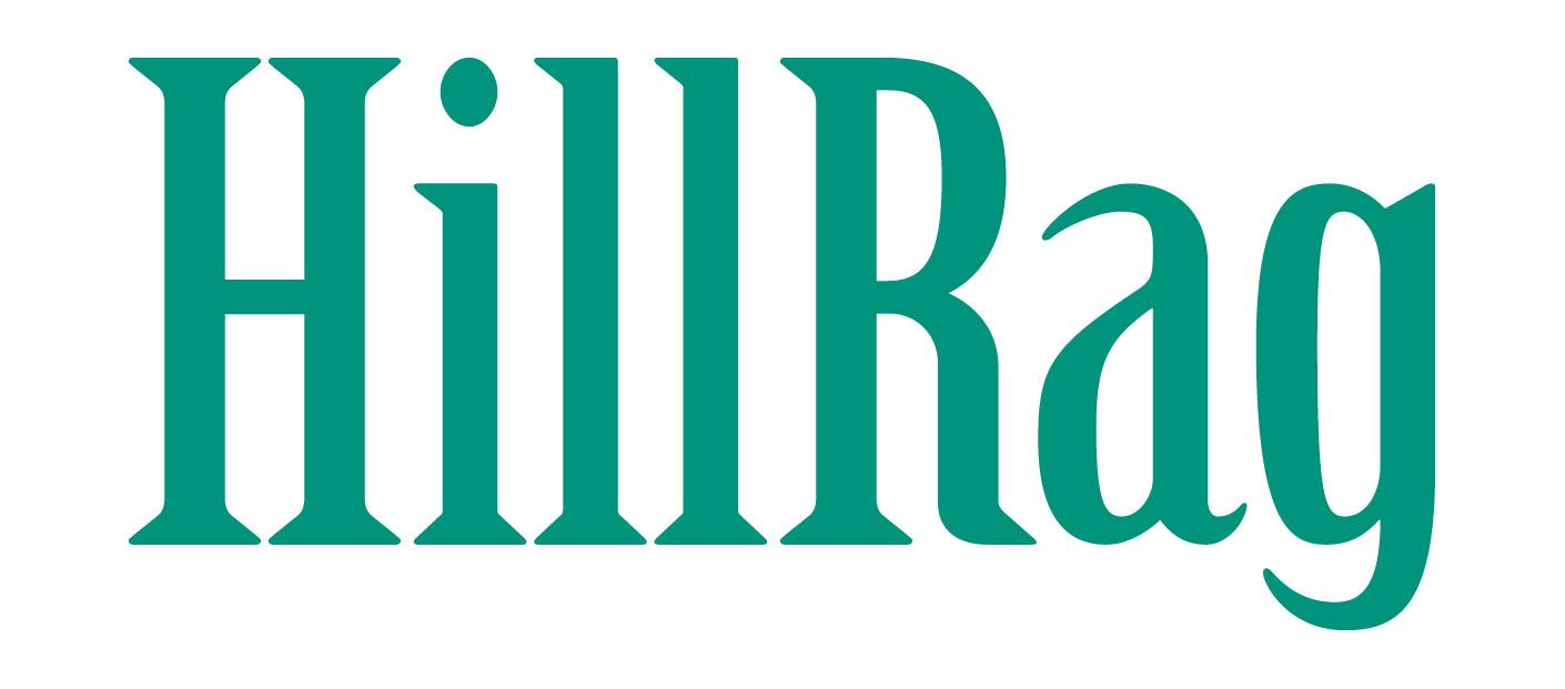 HillRagLogol