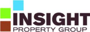 Insight_Logo_cmyk_300ppi