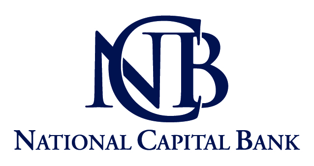 NCB-Logo_BlueVertNoTag
