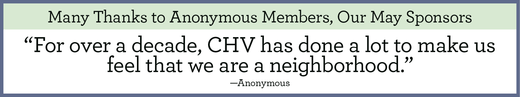CHV_May21_Sponsor_banner_600x112